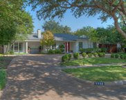 5328 Collinwood Avenue, Fort Worth image