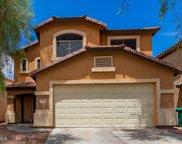 41716 W Sunland Drive, Maricopa image