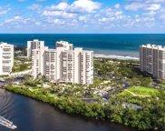 4201 N Ocean Boulevard Unit #603, Boca Raton image