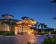 17650 San Carlos BLVD, Fort Myers Beach image