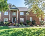 910 Star Court, South Chesapeake image