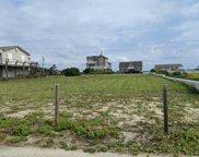 312 Ocean Drive, Emerald Isle image