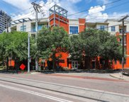 2950 Mckinney Avenue Unit 411, Dallas image