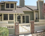 4122 Little Crown Lane, Colorado Springs image