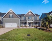 1484 Eastbourne Drive, Wilmington image