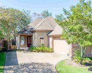 4007 Water Oak Dr, Zachary image