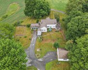 215 Freedom  Road, Pleasant Valley image
