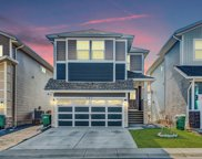 905 Midtown Avenue Sw, Airdrie image