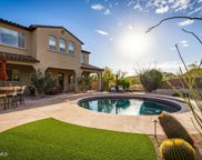 9312 E Mountain Spring Road, Scottsdale image