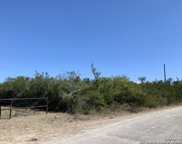 LOT 29 County Road 5720, Castroville image