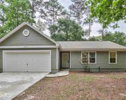 8637 Oak Forest, Tallahassee image