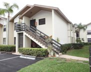 1831 Palm City  Road Unit C601, Stuart image