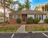 2664 Windy Crossing, Winston Salem image