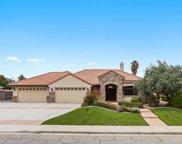 15806 Far Niente, Bakersfield image