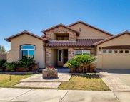 6853 W Laredo Street, Chandler image