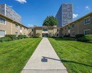 1550 Cherboneau Unit 216, Detroit image