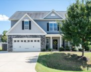5721 Lumiere Street, Holly Springs image