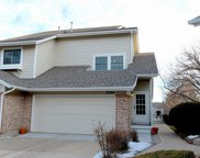9364 Bauer Court, Lone Tree image