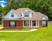 68 General Canby Drive, Spanish Fort, AL image
