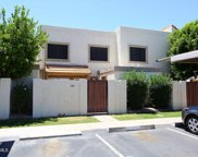 7903 E Keim Drive, Scottsdale image