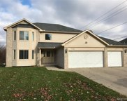 11563 Sixteen 1/2 Mile Rd, Sterling Heights image