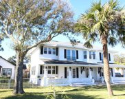 746 Riverside Drive, Holly Hill image