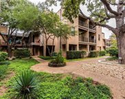 611 45th St Unit 15, Austin image