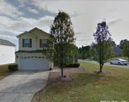 402 Weeping Willow Drive, Durham image