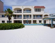 17300 Gulf Boulevard Unit 11, North Redington Beach image