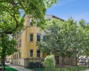 4655 North Winchester Avenue Unit 2N, Chicago image