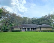 121 E Greentree Lane, Lake Mary image