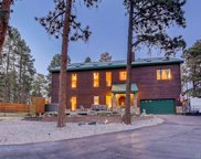 26701 Barkley Road, Conifer image