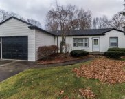18442 Brentwood St, Livonia image