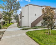 1375 Caminito Gabaldon Unit #C, Mission Valley image