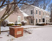 7718 Inverness Lakes Drive, Fort Wayne image