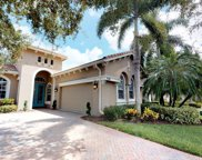 9048 Short Chip Circle, Port Saint Lucie image