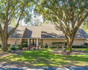 7884 LITTLE FOX LN, Jacksonville image