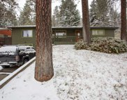 7415 N Country Homes, Spokane image