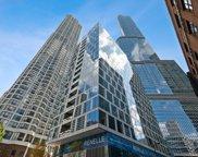 403 N Wabash Avenue Unit #13C, Chicago image