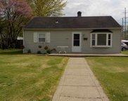 1401 Waggoner Avenue, Evansville image