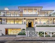 1010     Kings Road, Newport Beach image