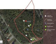 5012 Lickton Pike, Whites Creek image