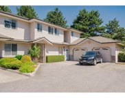 19060 Ford Road Unit 15, Pitt Meadows image