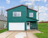 3805 Rywick Court, Rolling Meadows image