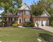 9 Lake  Valley Court, Simpsonville image