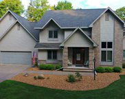 2310 BRIDLE PATH, Wisconsin Rapids image