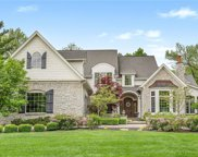 7960 High  Drive, Indianapolis image