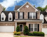 5149 Berkeley Creek  Lane, Charlotte image