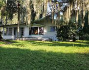 625 Shady Nook Drive, Clermont image