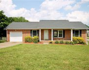 191 Cave Rd, Clarksville image